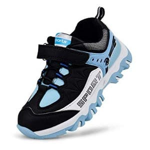 kostiko kids walking shoes