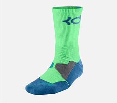 nike-hyper-elite-basketball-crew-Socks