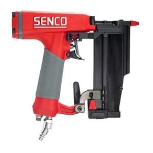 senco finishpro23lxp 23-gauge