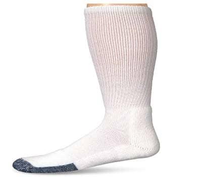thorlos-unisex-B-basketball-thick-Padded-Sock