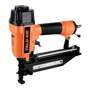 valu-air 764c 16-guage finish nailer