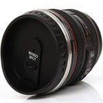 MANGO-SPOT-best-camera-lens coffee mug