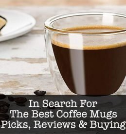 best coffee mugs.jpg