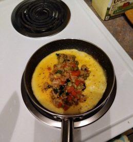 vegetarian-omurice-recipe