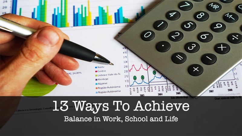 achieve-balance-in-work,-school-and-life