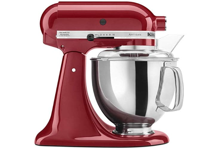 kitchenaid-ksm150pser-artisan-tilt-head-stand-mixer