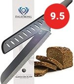 Dalstrong Paring Knife