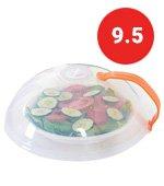 fajiabao microwave plate