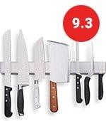 Premium 17 Inch knife