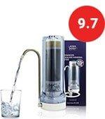 best apex water filter