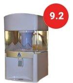 aquaspree water filter