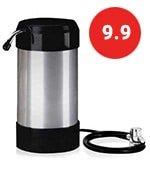 best Clean Water Filter