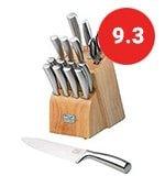 elston knife