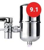 engdenton faucet