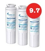 Filterlogic UKF8001 Water Filter