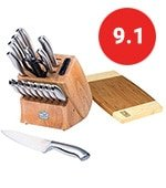 insignia knife