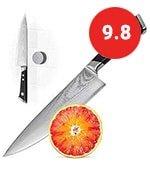 japanese chef knife