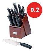 kinzie knife