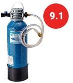 on the go otg3ntp3m water softener