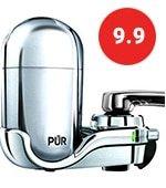 best pur fm-3700 faucet purifier