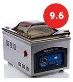 vacmaster vacuum sealer