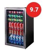 NewAir AB-1200 Beverage Cooler
