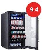 Phiestina Beverage Cooler