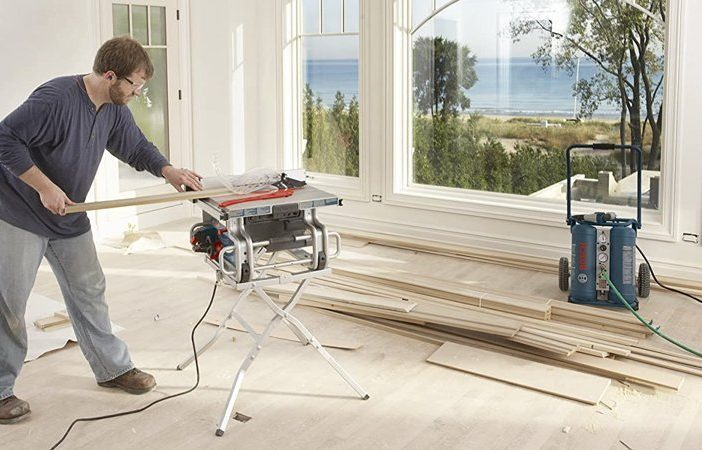 bosch gts1031 jobsite table saw