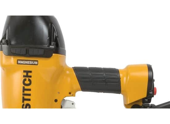 bostitch framing nailer, round head, 1-1.2-inch to 3-1.2-inch (f21pl)