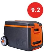 gint rolling cooler