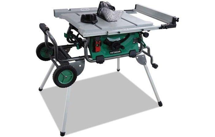 hitachi-c10rj-table-saw