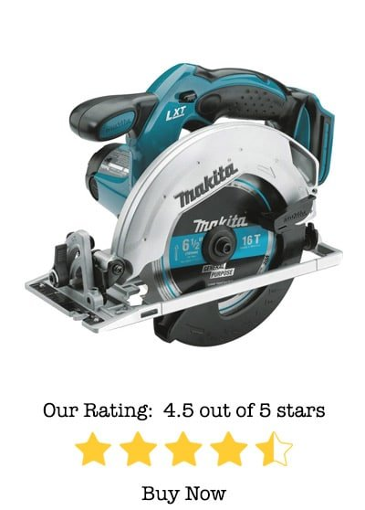 makita xss02z review