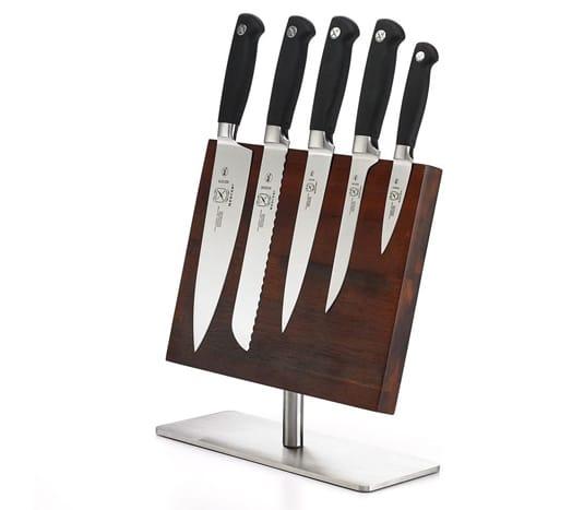 mercer culinary genesis 6 piece knife set design