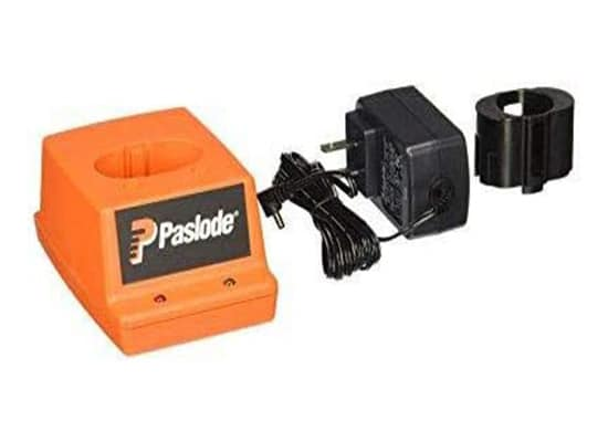 paslode 902000 16 gauge cordless straight finish nailer