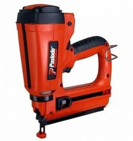 paslode 902000 finish nailer review