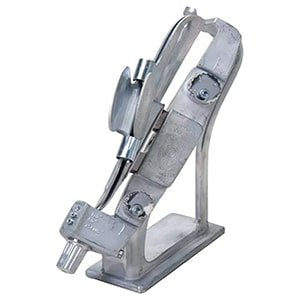 bitzenburger strt jig & rw clamp