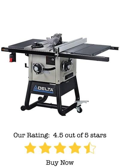 delta 36-5000 review