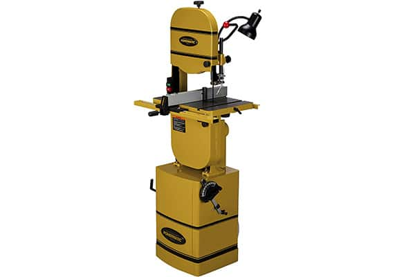 powermatic pwbs-14cs 14″ band saw