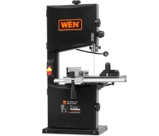 wen-3962-10-Inch-band saw