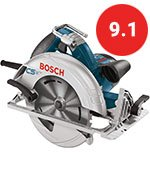bosch 15 amp circular saw