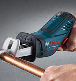 bosch ps60 pocket reciprocating saw