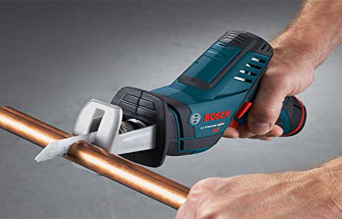 bosch ps60 pocket reciprocating saw