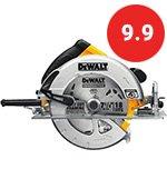 dwe575sb circular saw