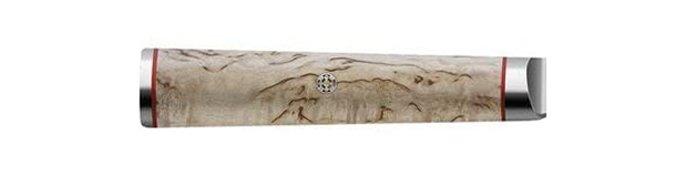 miyabi birchwood sg2 handle design