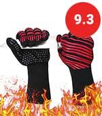 semboh bbq gloves