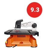 worx table saw