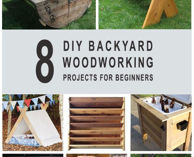 diy-backyard-woodworking-projects-for-beginners