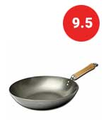 Joyce-Carbon-Steel-Fry-Pan