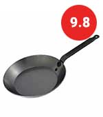Matfer Bourgeat Frying Pan