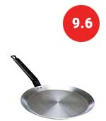 Paderno-Carbon-Steel-Fry-Pan